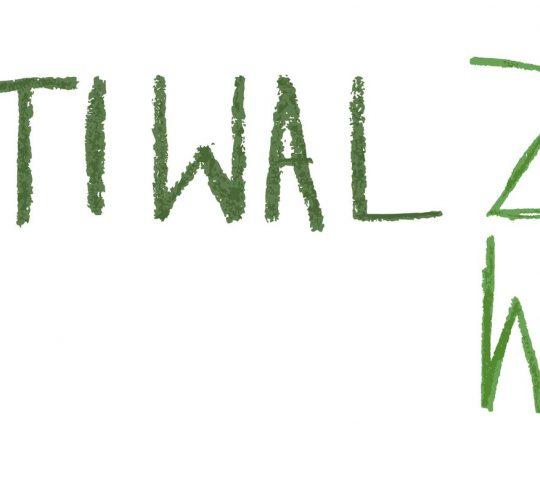 Festiwal Zero Waste